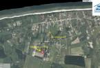 Morizon WP ogłoszenia | Działka na sprzedaż, Gąski, 1000 m² | 4719