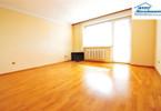 Morizon WP ogłoszenia   Mieszkanie na sprzedaż, Koszalin, 69 m²   2119