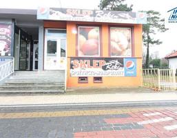 Morizon WP ogłoszenia | Lokal usługowy na sprzedaż, Mielno, 59 m² | 4874