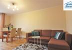 Morizon WP ogłoszenia | Mieszkanie na sprzedaż, Koszalin, 49 m² | 0515