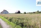 Morizon WP ogłoszenia | Działka na sprzedaż, Mielenko, 802 m² | 8162