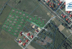 Morizon WP ogłoszenia   Działka na sprzedaż, Manowo, 1217 m²   9154