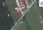 Morizon WP ogłoszenia   Działka na sprzedaż, Skwierzynka, 2128 m²   7453
