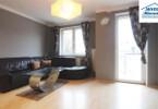 Morizon WP ogłoszenia   Mieszkanie na sprzedaż, Koszalin, 50 m²   4453