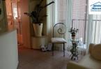 Morizon WP ogłoszenia | Mieszkanie na sprzedaż, Koszalin, 56 m² | 9981