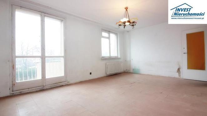Morizon WP ogłoszenia | Mieszkanie na sprzedaż, Zegrze Pomorskie, 48 m² | 6323