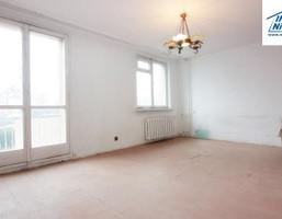 Morizon WP ogłoszenia   Mieszkanie na sprzedaż, Zegrze Pomorskie, 48 m²   3675