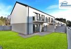 Morizon WP ogłoszenia | Mieszkanie na sprzedaż, Koszalin Rokosowo, 67 m² | 2633