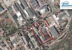 Morizon WP ogłoszenia | Działka na sprzedaż, Koszalin, 13639 m² | 1347