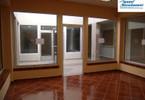 Morizon WP ogłoszenia | Lokal usługowy na sprzedaż, Koszalin, 29 m² | 7240