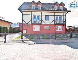 Morizon WP ogłoszenia | Pensjonat na sprzedaż, Mielno, 314 m² | 2052