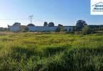 Morizon WP ogłoszenia | Działka na sprzedaż, Nowe Bielice, 850 m² | 3788
