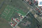 Morizon WP ogłoszenia   Działka na sprzedaż, Manowo, 1076 m²   5464