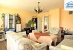 Morizon WP ogłoszenia | Mieszkanie na sprzedaż, Żydowo, 84 m² | 6449