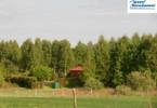 Morizon WP ogłoszenia   Działka na sprzedaż, Porost, 582 m²   6927