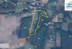 Morizon WP ogłoszenia | Działka na sprzedaż, Parsowo, 75600 m² | 2931