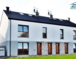 Morizon WP ogłoszenia | Mieszkanie na sprzedaż, Koszalin Rokosowo, 67 m² | 2628