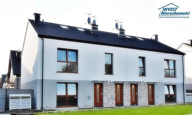 Morizon WP ogłoszenia   Mieszkanie na sprzedaż, Koszalin Rokosowo, 67 m²   2628