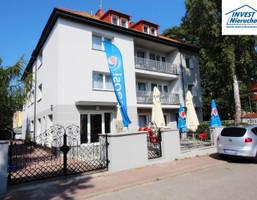Morizon WP ogłoszenia   Obiekt na sprzedaż, Mielno, 650 m²   4399