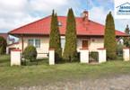Morizon WP ogłoszenia | Dom na sprzedaż, Osieki, 215 m² | 0240