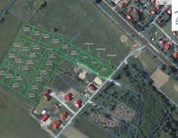 Morizon WP ogłoszenia | Działka na sprzedaż, Manowo, 1072 m² | 7151
