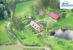 Morizon WP ogłoszenia | Obiekt na sprzedaż, Gostkowo, 588 m² | 0657