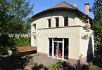 Morizon WP ogłoszenia | Dom na sprzedaż, Wrocław Zalesie, 296 m² | 3859