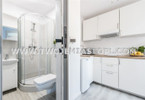 Morizon WP ogłoszenia | Mieszkanie na sprzedaż, Wrocław Os. Psie Pole, 41 m² | 8140