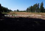 Morizon WP ogłoszenia | Działka na sprzedaż, Wrocław Świniary, 7437 m² | 4228