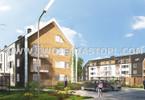 Morizon WP ogłoszenia   Mieszkanie na sprzedaż, Kiełczów, 77 m²   0165