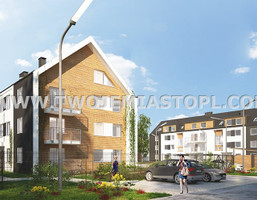 Morizon WP ogłoszenia | Mieszkanie na sprzedaż, Kiełczów, 77 m² | 0165