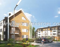 Morizon WP ogłoszenia | Mieszkanie na sprzedaż, Kiełczów Kwiatowa, 77 m² | 0165