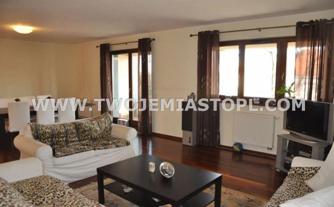 Morizon WP ogłoszenia | Mieszkanie na sprzedaż, Wrocław Krzyki, 115 m² | 3278