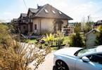 Morizon WP ogłoszenia | Dom na sprzedaż, Marki, 184 m² | 4789