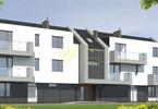 Morizon WP ogłoszenia | Mieszkanie na sprzedaż, Marki, 71 m² | 6223