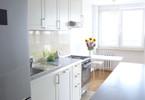 Morizon WP ogłoszenia | Mieszkanie na sprzedaż, Warszawa Mokotów, 54 m² | 0456