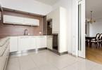 Morizon WP ogłoszenia | Mieszkanie na sprzedaż, Warszawa Stary Żoliborz, 150 m² | 5462