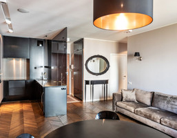 Morizon WP ogłoszenia | Mieszkanie na sprzedaż, Warszawa Stary Żoliborz, 65 m² | 3430