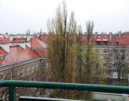 Morizon WP ogłoszenia | Mieszkanie na sprzedaż, Warszawa Mokotów, 75 m² | 9742