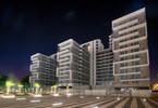 Morizon WP ogłoszenia | Mieszkanie na sprzedaż, Warszawa Wola, 68 m² | 4140