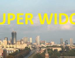 Morizon WP ogłoszenia | Kawalerka na sprzedaż, Warszawa Wola, 33 m² | 4288