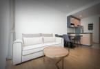 Morizon WP ogłoszenia | Mieszkanie na sprzedaż, Warszawa Białołęka, 60 m² | 5250