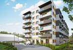Morizon WP ogłoszenia | Mieszkanie na sprzedaż, Warszawa Nowodwory, 52 m² | 5342