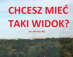 Morizon WP ogłoszenia | Mieszkanie na sprzedaż, Warszawa Odolany, 82 m² | 7515