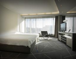 Morizon WP ogłoszenia | Mieszkanie na sprzedaż, Warszawa Tarchomin, 44 m² | 4201