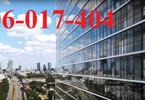 Morizon WP ogłoszenia | Mieszkanie na sprzedaż, Warszawa Wola, 39 m² | 5595