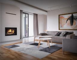 Morizon WP ogłoszenia | Mieszkanie na sprzedaż, Warszawa Wola, 32 m² | 3289