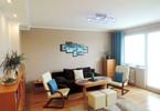 Morizon WP ogłoszenia | Mieszkanie na sprzedaż, Szczecin Majowe, 71 m² | 5829