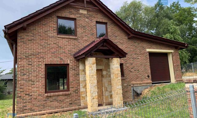 Dom na sprzedaż <span>Bielsko-Biała, Stare Bielsko, Filarowa</span>