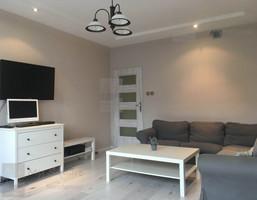 Morizon WP ogłoszenia | Mieszkanie na sprzedaż, Bytom Śródmieście, 115 m² | 9708